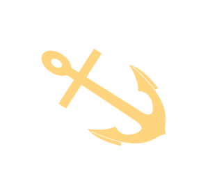 Light Anchor Clip Art