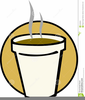 Clipart Cup Of Cocoa Image