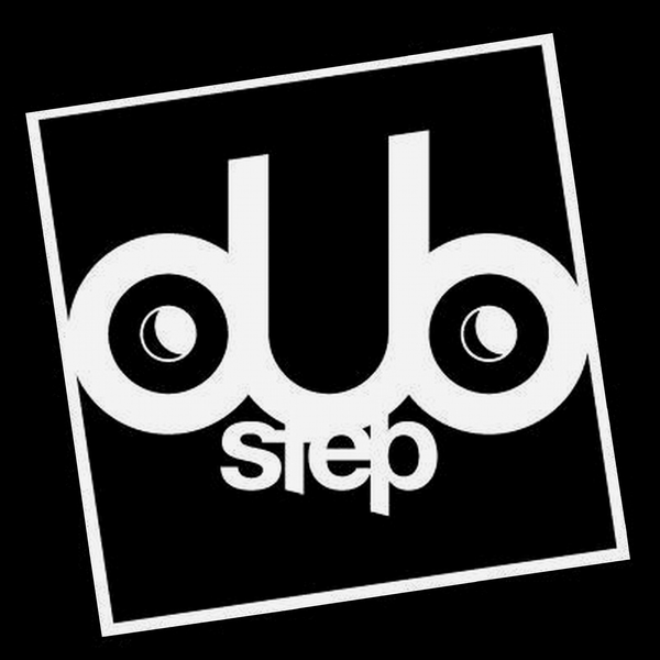 Prerobene dubstep finall free images at clker vector clip prerobene dubstep finall image altavistaventures Choice Image