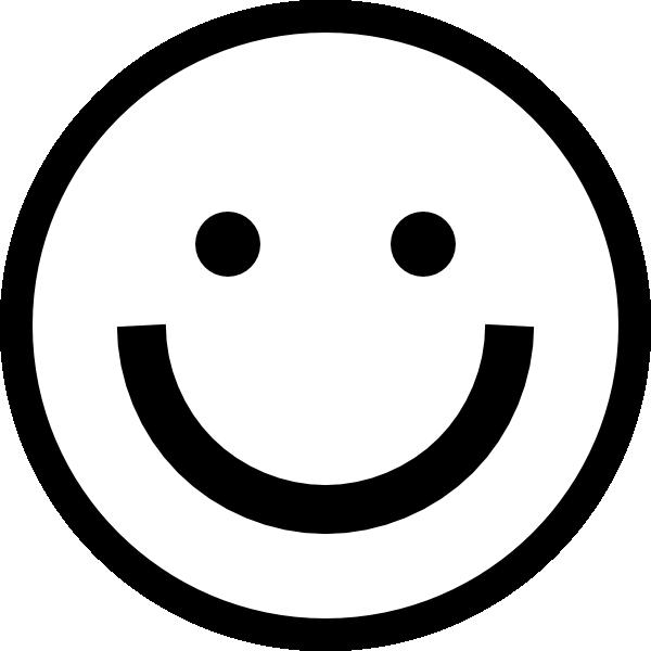 Bildergebnis für Smiley word