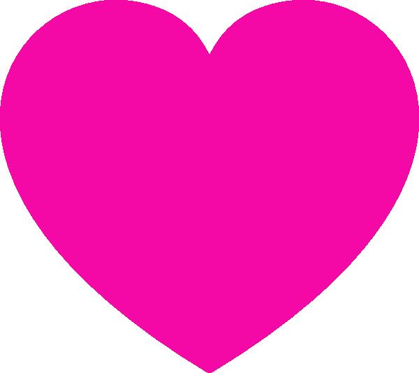 pink heart clip art at clker com vector clip art online celtic clip art photos celtic clip art borders free