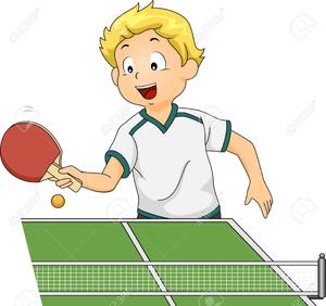 Santa Tennis Clipart Free Images At Clker Com Vector