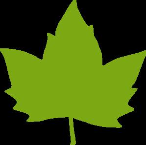 green leaf clip art at clker com vector clip art online oak tree vector clipart free oak tree victorian boots