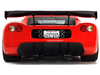 Factory Five Racing Gtm R X Image