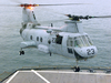 Usns Guadalupe - Ch-46 Image