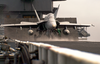 F/a-18 Launch From Cvn 65 Image