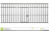 Clipart Jail Cell Bars Image