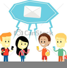 Broadcast Clipart Images Image