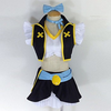 Alicestyless Com Love Live Eri Ayase Cosplay Costume Image