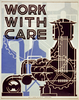 Work With Care Image