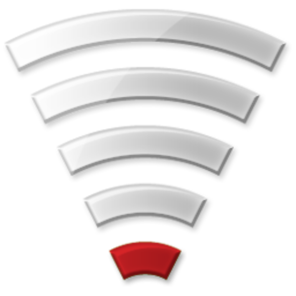 very poor signal free images at clker com vector clip radio antenna tower clipart Radio Antenna Clip Art