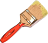 Paintbrush Image