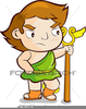 Free Clipart Of Greek Gods Image
