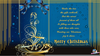 Free Christmas Clipart Verse Image
