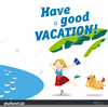 Have A Nice Day Animated Clipart Image