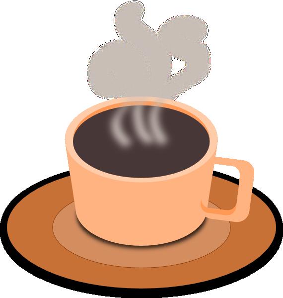 a cup of hot tea clip art at clker com vector clip art tea clip art border team clip art images free
