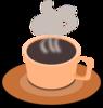 Tea Cup Illustrations, Royalty-Free Vector Graphics & Clip ... |Hot Tea Art