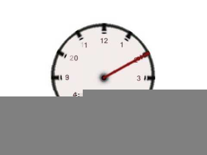 Animated Clipart Clock Image