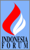 Indonesia Forum2 Clip Art
