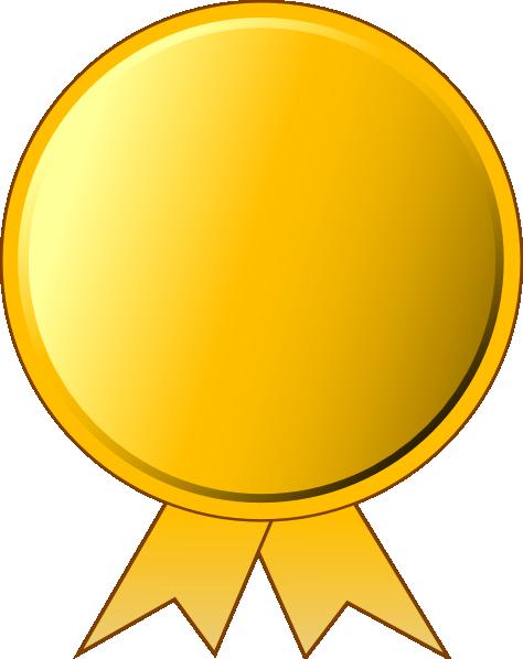 Golden Ring Public Domain