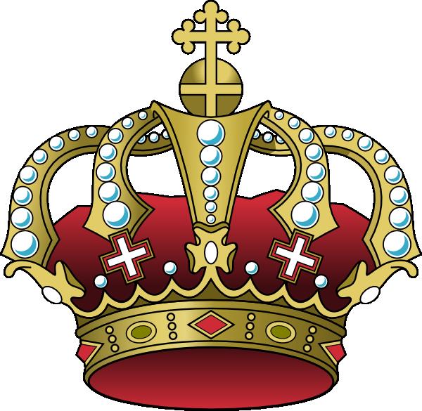 christ the king crown clip art at clker com vector clip king crown clip art free king crown clip art free