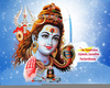 Indian God Cliparts Free Download Image