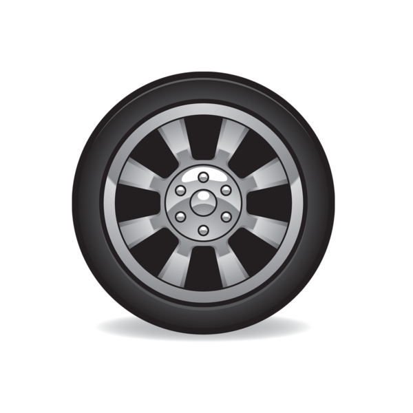 tire icon full size free images at clker com vector clip art castles free clipart castle free