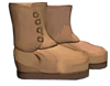 Boots Uggs Image