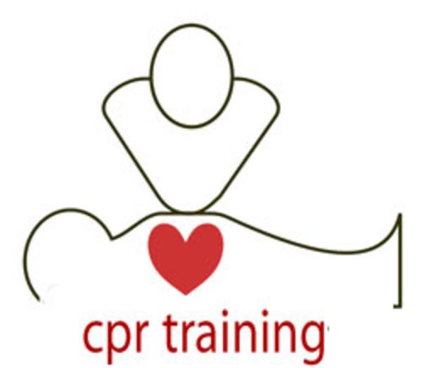 cpr free images at clker com vector clip art online Helping Hands Clip Art Other Helping Hands Clip Art