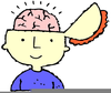 Free Clipart Listening Devices Image
