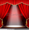 Home Theater Clipart Image