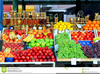 Produce Clipart Images Image