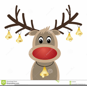 rudolph the red nosed reindeer clipart free images at clker com vector clip art online royalty free public domain rudolph the red nosed reindeer clipart