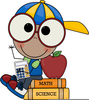 Cute Clipart For Teachers Image