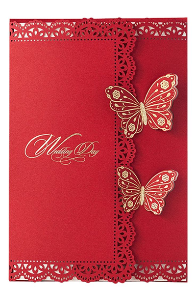 Indian Wedding Invitations Clipart Free Images At Clker Com