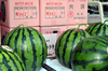 Japanese Watermelon Image