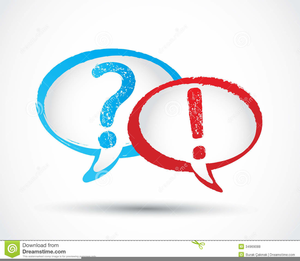 Free Clipart Question Answer Free Images At Clker Com Vector Clip Art Online Royalty Free Public Domain