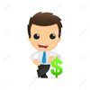 Bank Of America Clipart Image