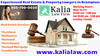 Experienced Real Estate Property Lawyers In Brampton Image