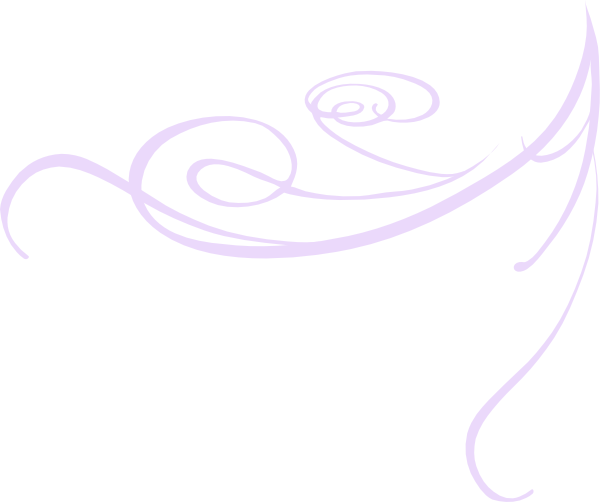 decorative swirl purple clip art at vector clip art online royalty free public domain. Black Bedroom Furniture Sets. Home Design Ideas