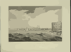New York, From Governors Island Clip Art