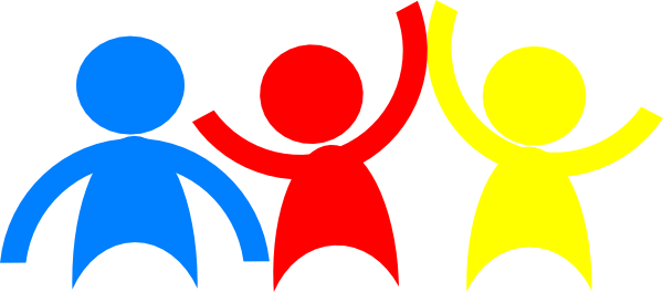 Ece 610 Family School  munity Partnerships additionally Slide5 in addition Participation In School Athletics furthermore Clipart People 20 besides Headstart. on family involvement in education