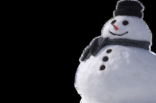 snowman wallpaper free images at clkercom vector clip