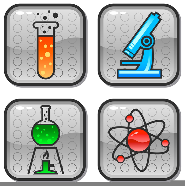 Forensic Scientist Clipart Free Images At Clker Com Vector Clip Art Online Royalty Free Public Domain