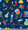 Free Biology Clipart Images Image
