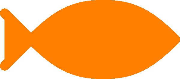 orange fish clip art at clker com vector clip art online fish bowl clip art for kids free fishbowl clip art images