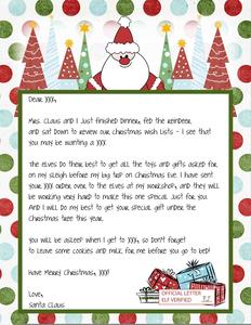 Nutcracker Christmas Tree Clipart.Free Christmas Clipart Nutcracker Free Images At Clker Com