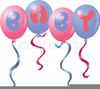 Clipart Welcome Home Ribbon Image