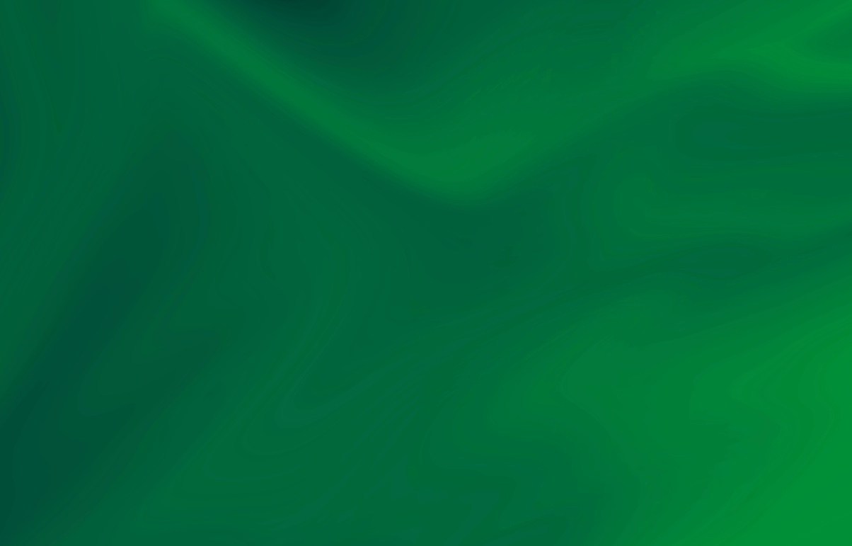Must see Wallpaper Dark Teal - 14222530651135260246teal%20green%20or%20dark%20surf%20green%20wallpaper%20background  Photograph_433354 .jpg
