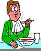 Spicy Clipart Image